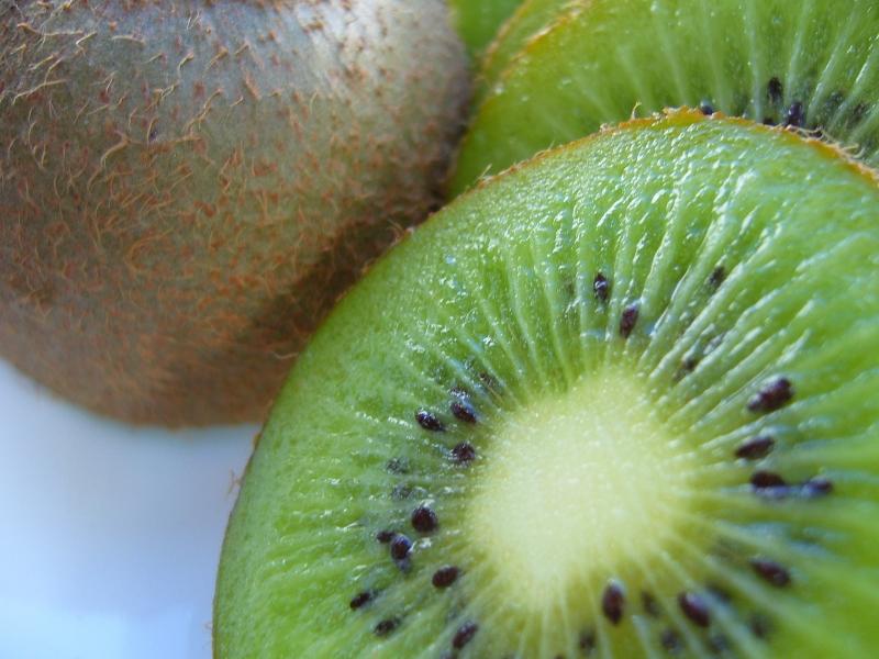 Kiwiconfituur