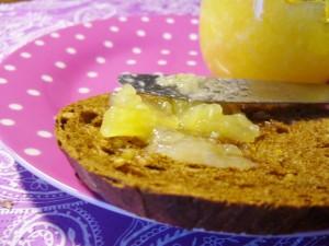 Ananasconfituur