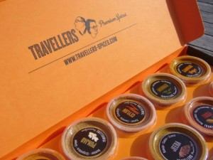 traveller-spices