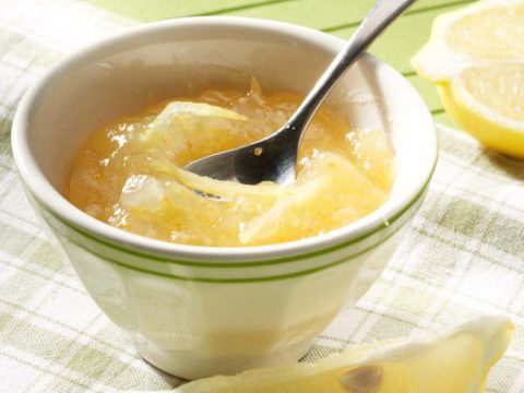 citroenmarmelade