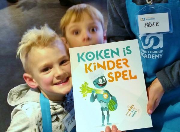 koken-is-kinderspel