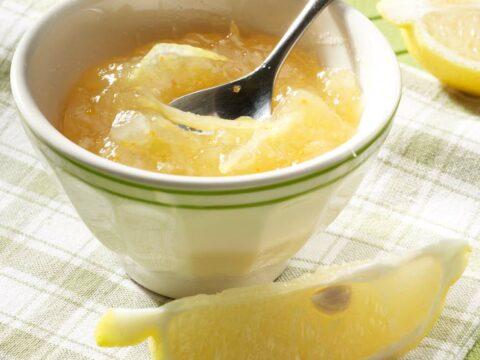 citroenmarmelade 2